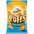Goldfish Puffs Mega Cheese - 0.75oz