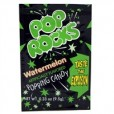 Pop Rocks Watermelon - 0.33oz