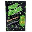 Pop Rocks Watermelon - 0.33oz