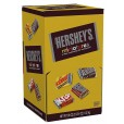 Hershey's Miniatures - 120 Count (36oz Box)