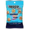 Clif Mojo Crunch Electro Almond Sea Salt - 1.06oz
