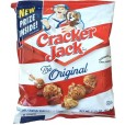 Cracker Jack - 1.25oz