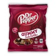 Dr. Pepper Gummy Soda Bottles - 4.5oz