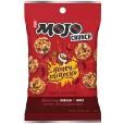 Clif Mojo Crunch Honey Srirocka - 1.06oz
