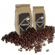 Artisan Collection Decaf French Roast - 5lb Bag
