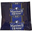 Maxwell House Coffee Master Blend - 42 Count (1.1oz)