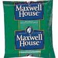 Maxwell House Coffee Decaf - 42 Count (1.1oz)