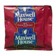 Maxwell House Coffee French Roast - 42 Count (1.2oz)