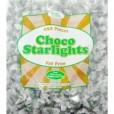 Choco Starlights Mints - 450ct