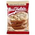 Mrs. Fields White Chocolate Macadamia Cookies - 2.5oz