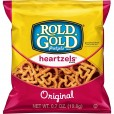 Rold Gold Heartzels - 0.7oz