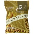 180 Snacks Cashew Trail Mix Crunch - 48 Count (1.25oz)