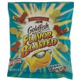 Goldfish Flavor Blasted Kickin' Ranch - 0.75oz