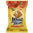 Wheat Thins Sundried Tomato and Basil - 1.75oz