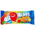 Airheads Bites - 2oz