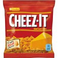 Cheez-It Original - 1.5oz