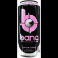 Bang Cotton Candy - 16floz