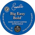 Emerils Big Easy Bold K-Cups - 24ct