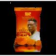 Rap Snacks Lil Boosie's Louisiana Heat - Single Serve (2.75oz)