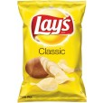 Lay's Classic - 1.5oz