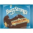 Buzz Strong Chocolate Cake Cookie - 1.5oz