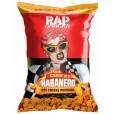 Rap Snacks Cardi B Habanero Hot Cheese Popcorn - Single Serve (2.75oz)