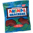 Basil's Chocolate Flavor Animal Snackers - 1oz