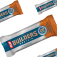 Clif Builders Protein Chocolate Peanut Butter - 2.40oz