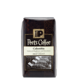 Peets Coffee Colombia - 1lb Bag