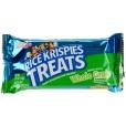 Rice Krispies Treats Whole Grain - 1.41oz