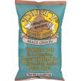 Dirty Potato Chips Maui Onion - 2oz