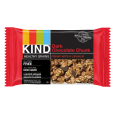 Kind Bar Dark Chocolate Chunk - 1.2oz