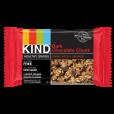 Kind Bar Dark Chocolate Chunk - 1.2oz