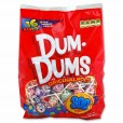 Dum-Dums Original Pops - 300 Count