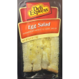 Deli Express Egg Salad - 4.8oz