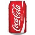 Coca-Cola - 12oz