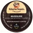 Gloria Jean's Mudslide K-Cups - 24ct
