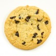 Cookietree Oatmeal Chocolate Chip Cookie - 1.3oz