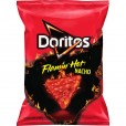 Doritos Flamin' Hot Nacho - 1.75oz