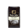 Peet's Coffee House Blend - 1lb Bag