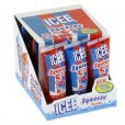 ICEE Squeeze Candy - 12 Count (2.1oz)