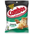 Combos Pizzeria Crackers - 1.8oz