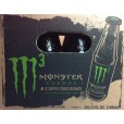 Monster Energy M-3 Super Concentrate- 24 Count (5oz)