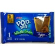 Pop Tart Frosted Fudge Whole Grain (1 Toaster Pastry) -  (1.76oz)