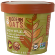 Modern Oats Apple Walnut - 2.6oz