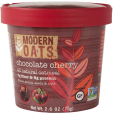 Modern Oats Chocolate Cherry - 2.6oz