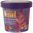 Modern Oats Goji Blueberry - 2.6oz