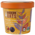 Modern Oats Mango Blackberry - 2.6oz