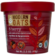 Modern Oats 5 Berry - 2.3oz