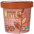 Modern Oats Nuts & Seeds - 2.3oz
